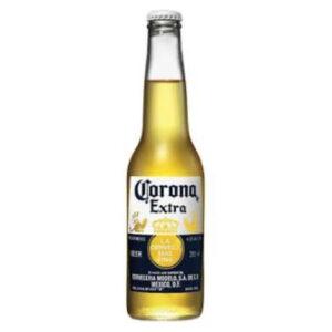 Corona Extra 355ml