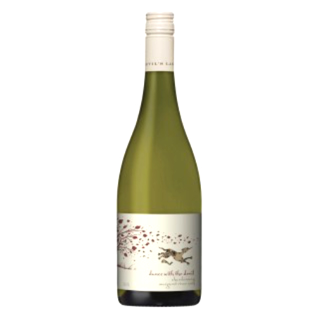 Devils Lair With the Devil Chardonnay 750ml