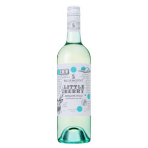 Rosemount Little Berry Sauvignon Blanc 750ml
