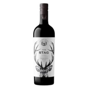 St Huberts The Stag Tempranillo Shiraz 750ml