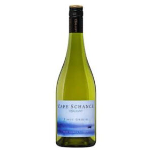 T'Gallant Cape Schanck Pinot Grigio 750ml