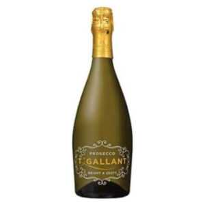 T'Gallant Sparkling Prosecco 750ml
