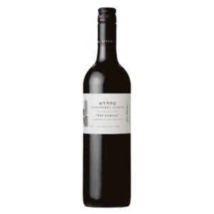 Wynns The Gables Cabernet Sauvignon 750ml