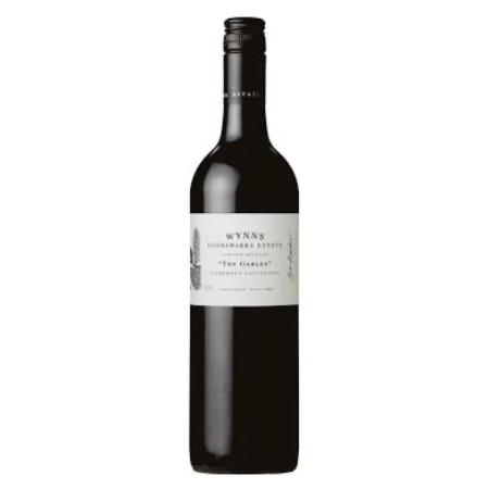 Wynns The Gables Cabernet Sauvignon 750ml